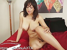 amateur big-tits boobs bus busty hd masturbation mature milf