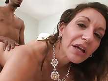 beauty big-tits big-cock cumshot fuck horny hot huge-cock innocent