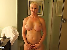 big-tits boobs bus busty cougar creampie hd juicy mammy