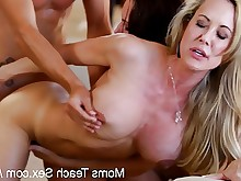 cumshot daughter friends girlfriend hardcore hd hot innocent mammy