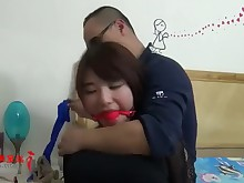 amateur babe chinese college fetish mature slave