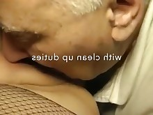 amateur black car big-cock cumshot hardcore homemade hot huge-cock