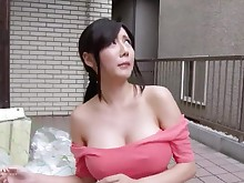 ass beauty big-tits blowjob boobs cute hd hot japanese