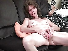 granny hairy hd small-tits little masturbation mature milf natural