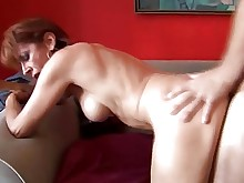 babe cumshot facials granny hot housewife juicy mammy mature