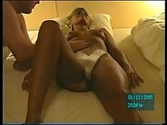 Hot-Wife-Porn